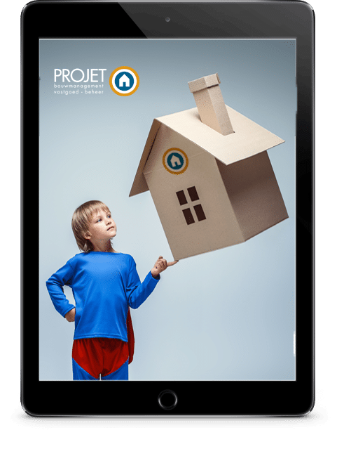 projet-ipad-large