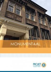 2014.55 Brochure Monumentaal kaft 72dpi