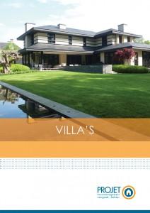 2014.56 Brochure Villa's kaft 72dpi