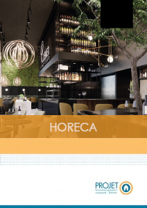 pdf-horeca
